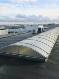 Roofing dak – 2110 Wijnegem